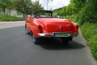 ht047_Wartburg312ht_Peter_Husemann_Eisenach_07